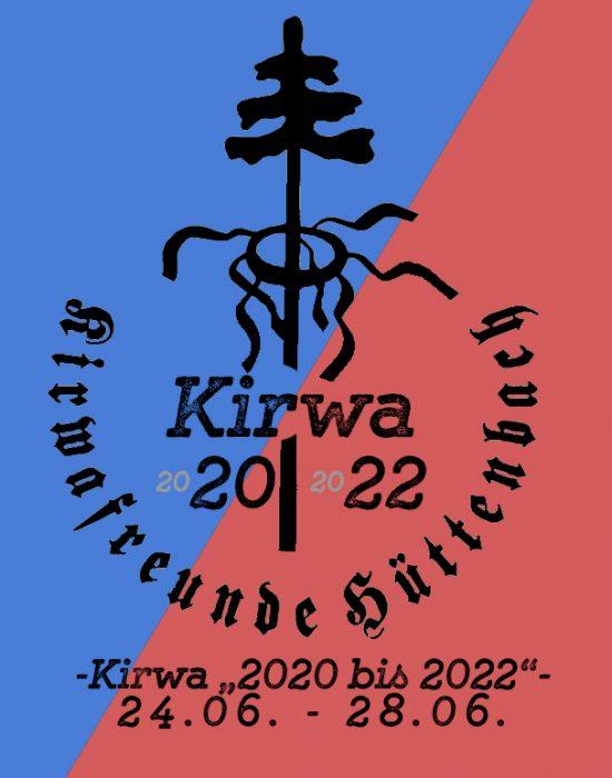 Kirwalogo 2022